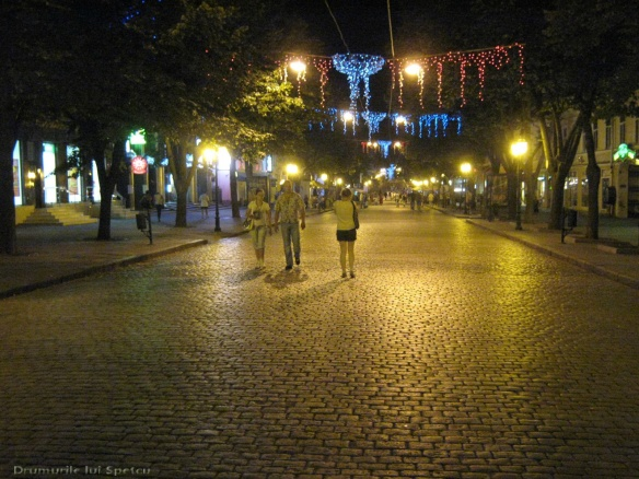 2010 08 05-08 (Chisinau-Cetatea Alba-Odessa-Tighina-Tiraspol) 431 [1600x1200]