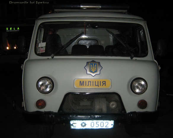 2010 08 05-08 (Chisinau-Cetatea Alba-Odessa-Tighina-Tiraspol) 433 [1600x1200]