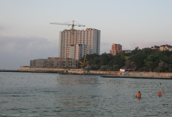 2010 08 05-08 (Chisinau-Cetatea Alba-Odessa-Tighina-Tiraspol) 455 [1600x1200]