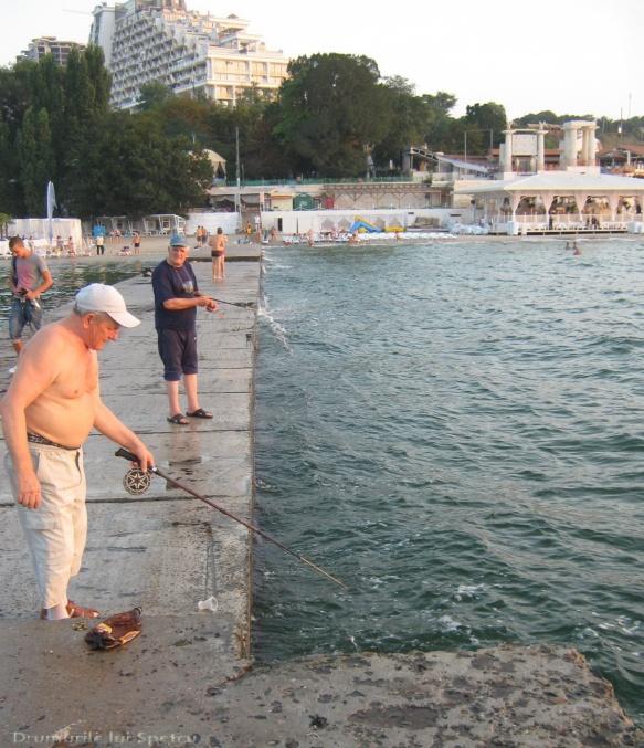 2010 08 05-08 (Chisinau-Cetatea Alba-Odessa-Tighina-Tiraspol) 464 [1600x1200]