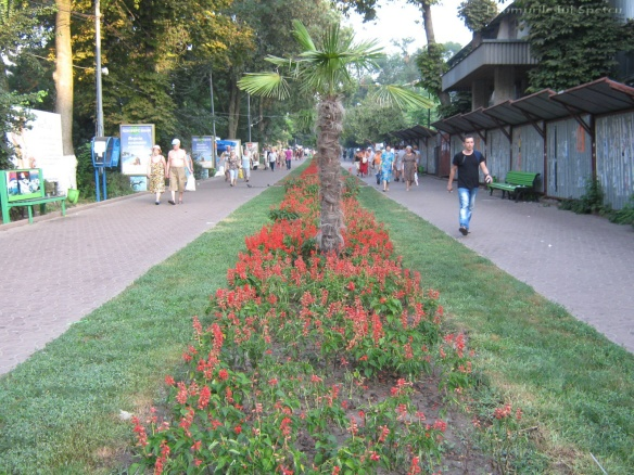 2010 08 05-08 (Chisinau-Cetatea Alba-Odessa-Tighina-Tiraspol) 474 [1600x1200]