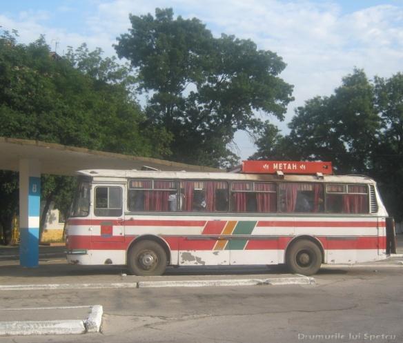 2010 08 05-08 (Chisinau-Cetatea Alba-Odessa-Tighina-Tiraspol)484 010 [1600x1200]