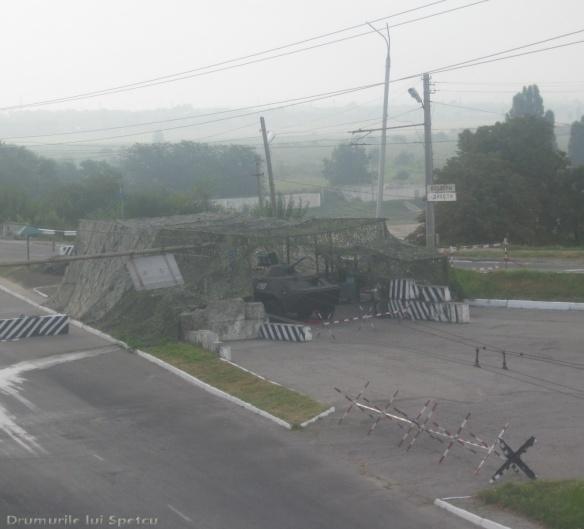 2010 08 05-08 (Chisinau-Cetatea Alba-Odessa-Tighina-Tiraspol)484 026 [1600x1200]
