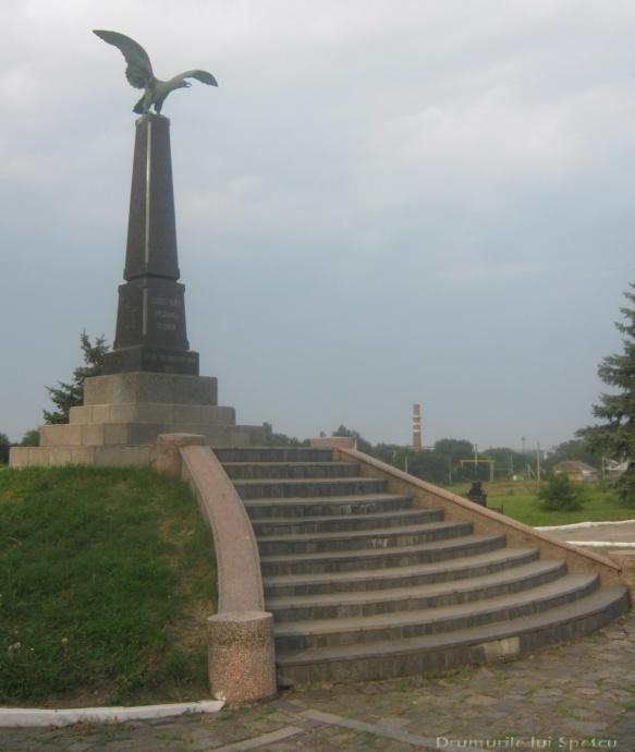 2010 08 05-08 (Chisinau-Cetatea Alba-Odessa-Tighina-Tiraspol)484 027 [1600x1200]