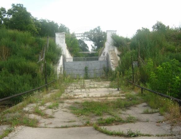 2010 08 05-08 (Chisinau-Cetatea Alba-Odessa-Tighina-Tiraspol)484 029 [1600x1200]