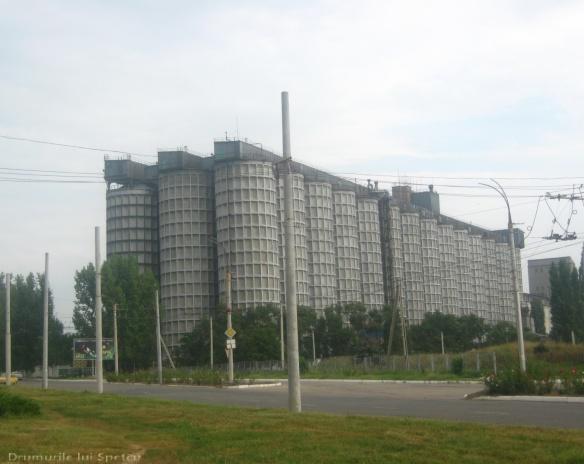2010 08 05-08 (Chisinau-Cetatea Alba-Odessa-Tighina-Tiraspol)484 039 [1600x1200]