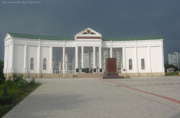 2010 08 05-08 (Chisinau-Cetatea Alba-Odessa-Tighina-Tiraspol)484 053 [1600x1200]