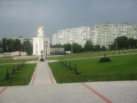 2010 08 05-08 (Chisinau-Cetatea Alba-Odessa-Tighina-Tiraspol)484 058 [1600x1200]