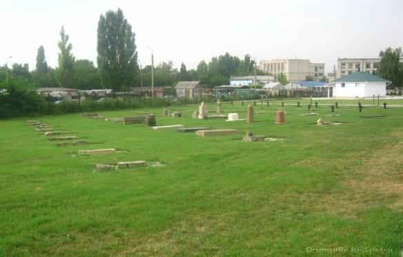 2010 08 05-08 (Chisinau-Cetatea Alba-Odessa-Tighina-Tiraspol)484 060 [1600x1200]