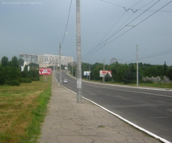2010 08 05-08 (Chisinau-Cetatea Alba-Odessa-Tighina-Tiraspol)484 074 [1600x1200]
