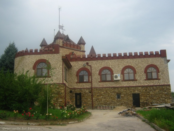 2010 08 05-08 (Chisinau-Cetatea Alba-Odessa-Tighina-Tiraspol)484 078 [1600x1200]