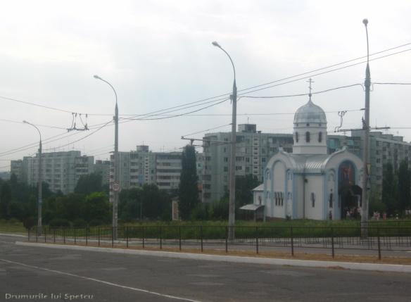 2010 08 05-08 (Chisinau-Cetatea Alba-Odessa-Tighina-Tiraspol)484 084 [1600x1200]