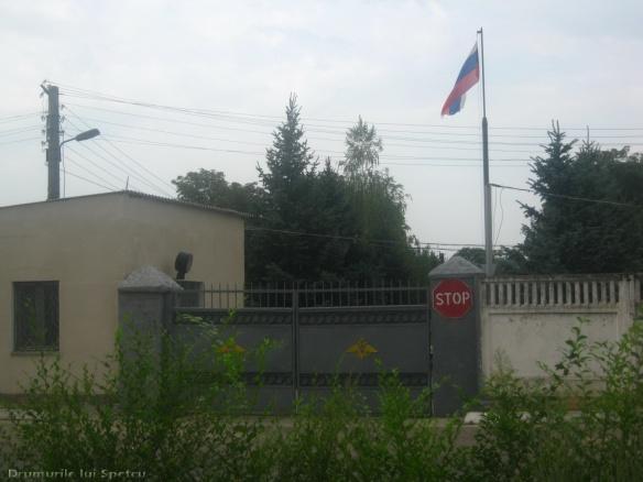 2010 08 05-08 (Chisinau-Cetatea Alba-Odessa-Tighina-Tiraspol)484 085 [1600x1200]
