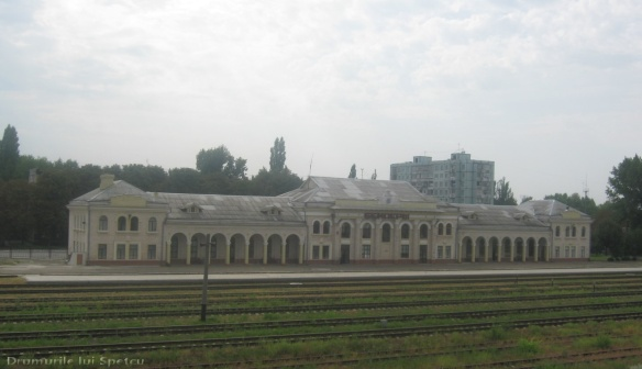 2010 08 05-08 (Chisinau-Cetatea Alba-Odessa-Tighina-Tiraspol)484 088 [1600x1200]