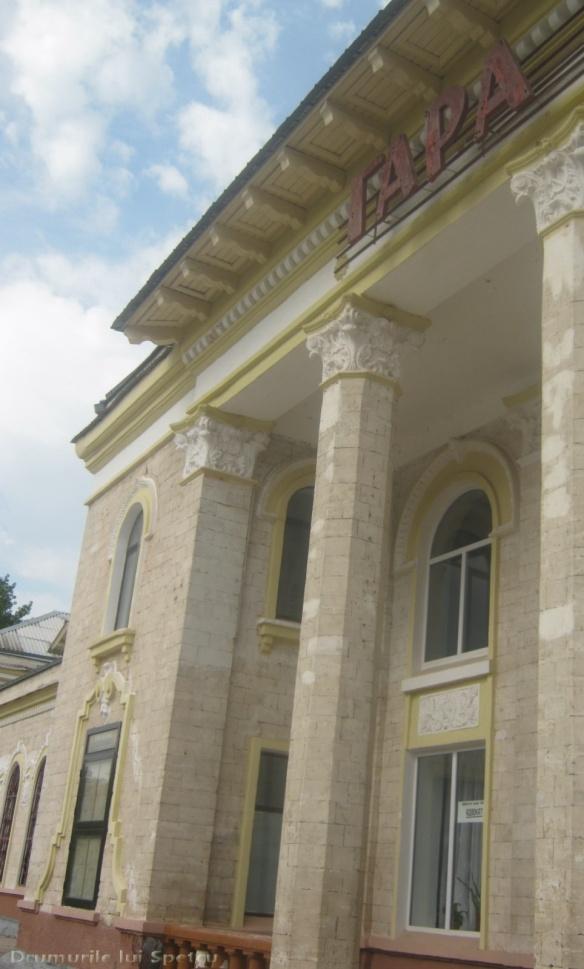 2010 08 05-08 (Chisinau-Cetatea Alba-Odessa-Tighina-Tiraspol)484 094 [1600x1200]