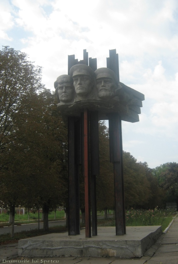 2010 08 05-08 (Chisinau-Cetatea Alba-Odessa-Tighina-Tiraspol)484 096 [1600x1200]