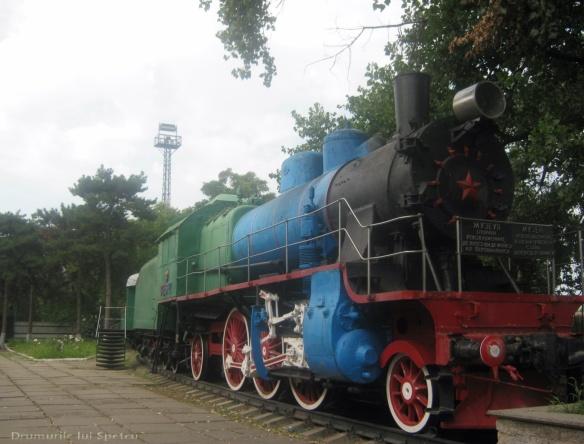 2010 08 05-08 (Chisinau-Cetatea Alba-Odessa-Tighina-Tiraspol)484 097 [1600x1200]