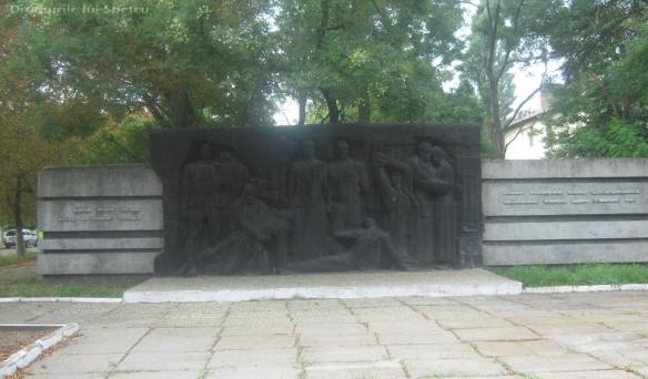 2010 08 05-08 (Chisinau-Cetatea Alba-Odessa-Tighina-Tiraspol)484 112 [1600x1200]