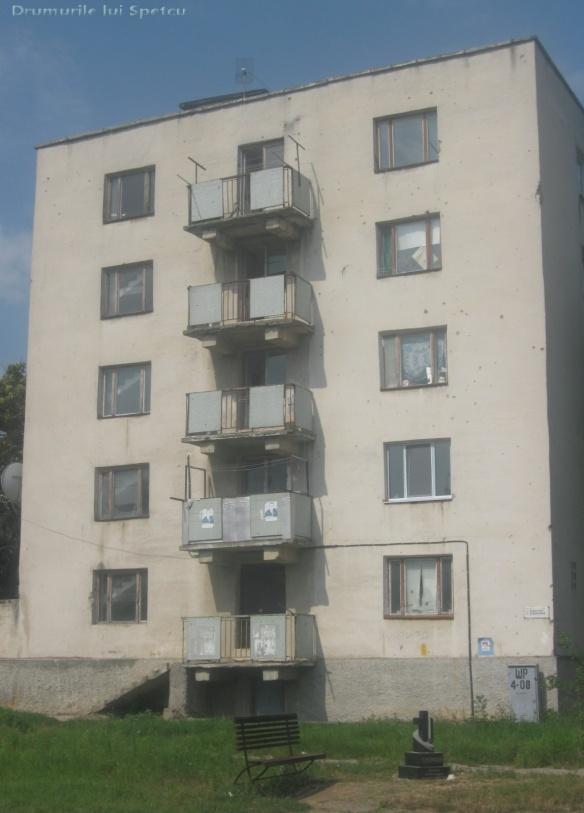 2010 08 05-08 (Chisinau-Cetatea Alba-Odessa-Tighina-Tiraspol)484 122 [1600x1200]