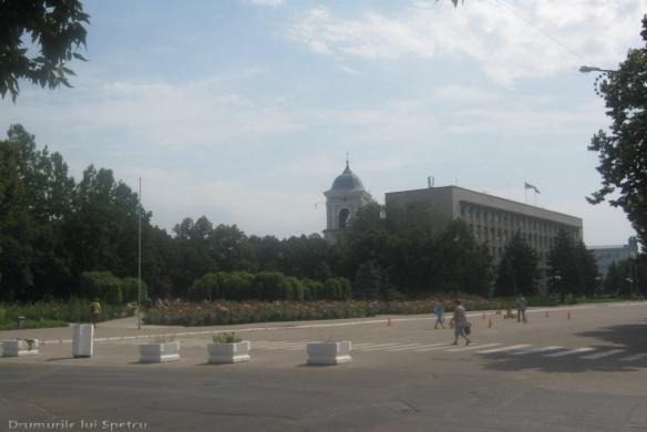 2010 08 05-08 (Chisinau-Cetatea Alba-Odessa-Tighina-Tiraspol)484 129 [1600x1200]