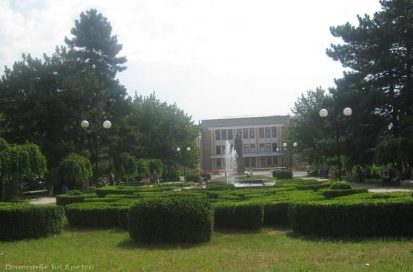 2010 08 05-08 (Chisinau-Cetatea Alba-Odessa-Tighina-Tiraspol)484 139 [1600x1200]