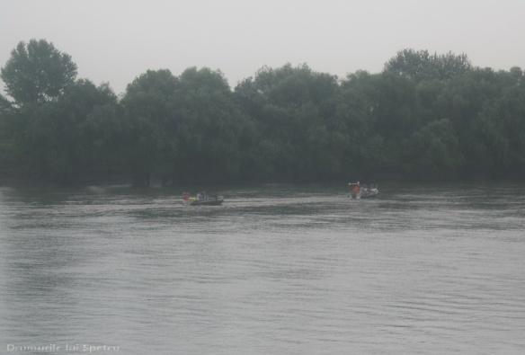 2010 08 05-08 (Chisinau-Cetatea Alba-Odessa-Tighina-Tiraspol)484 172 [1600x1200]