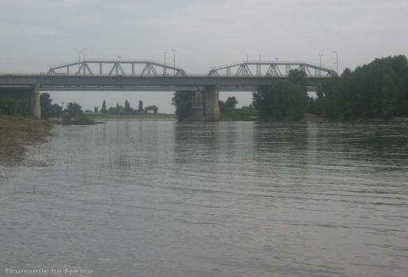 2010 08 05-08 (Chisinau-Cetatea Alba-Odessa-Tighina-Tiraspol)484 173 [1600x1200]