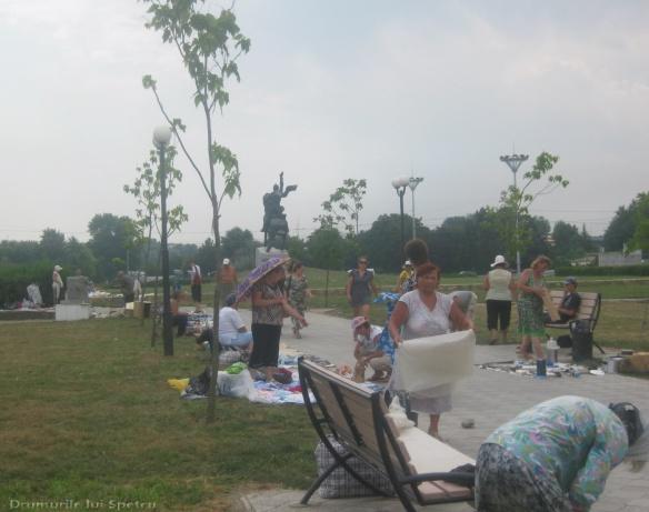 2010 08 05-08 (Chisinau-Cetatea Alba-Odessa-Tighina-Tiraspol)484 185 [1600x1200]