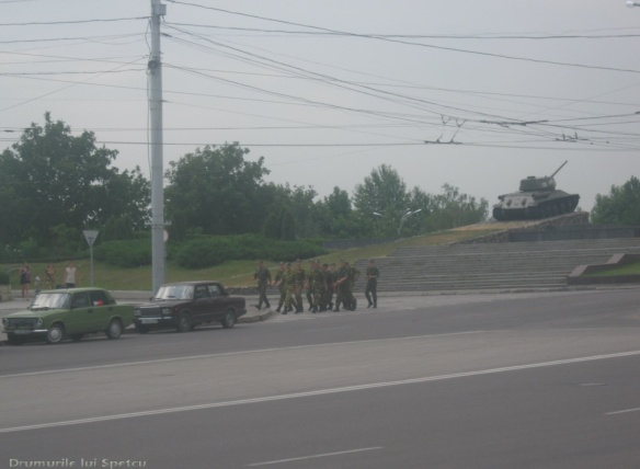 2010 08 05-08 (Chisinau-Cetatea Alba-Odessa-Tighina-Tiraspol)484 196 [1600x1200]