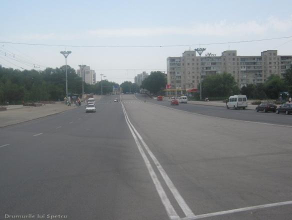 2010 08 05-08 (Chisinau-Cetatea Alba-Odessa-Tighina-Tiraspol)484 199 [1600x1200]