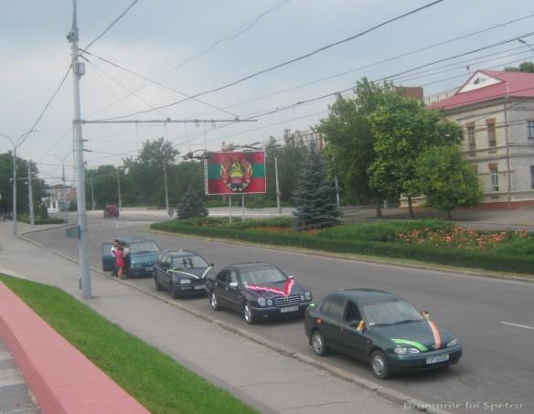 2010 08 05-08 (Chisinau-Cetatea Alba-Odessa-Tighina-Tiraspol)484 201 [1600x1200]
