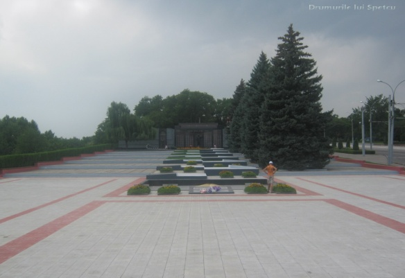 2010 08 05-08 (Chisinau-Cetatea Alba-Odessa-Tighina-Tiraspol)484 204 [1600x1200]