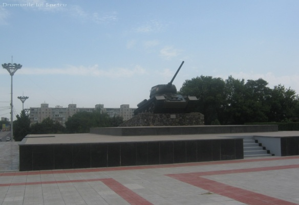 2010 08 05-08 (Chisinau-Cetatea Alba-Odessa-Tighina-Tiraspol)484 209 [1600x1200]