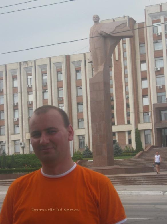 2010 08 05-08 (Chisinau-Cetatea Alba-Odessa-Tighina-Tiraspol)484 223 [1600x1200]