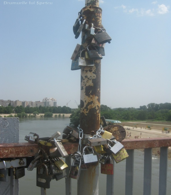 2010 08 05-08 (Chisinau-Cetatea Alba-Odessa-Tighina-Tiraspol)484 233 [1600x1200]