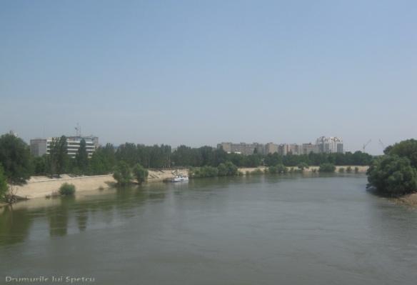 2010 08 05-08 (Chisinau-Cetatea Alba-Odessa-Tighina-Tiraspol)484 235 [1600x1200]
