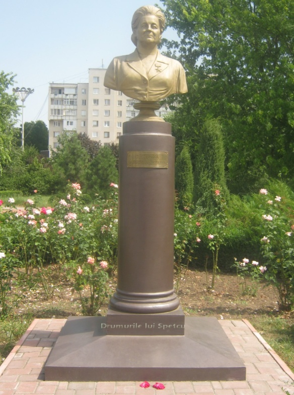 2010 08 05-08 (Chisinau-Cetatea Alba-Odessa-Tighina-Tiraspol)484 242 [1600x1200]