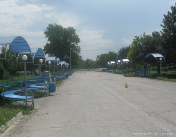 2010 08 05-08 (Chisinau-Cetatea Alba-Odessa-Tighina-Tiraspol)484 243 [1600x1200]