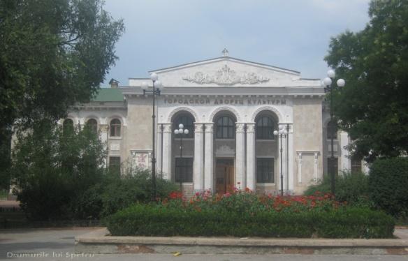 2010 08 05-08 (Chisinau-Cetatea Alba-Odessa-Tighina-Tiraspol)484 250 [1600x1200]