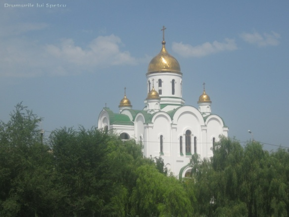 2010 08 05-08 (Chisinau-Cetatea Alba-Odessa-Tighina-Tiraspol)484 256 [1600x1200]