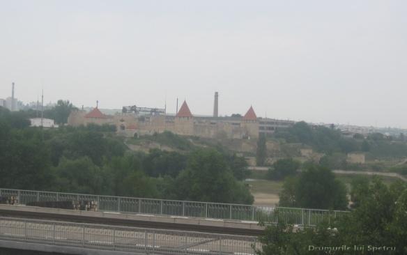2010 08 05-08 (Chisinau-Cetatea Alba-Odessa-Tighina-Tiraspol)484 263 [1600x1200]