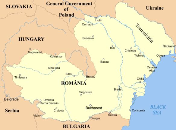 romania19411944
