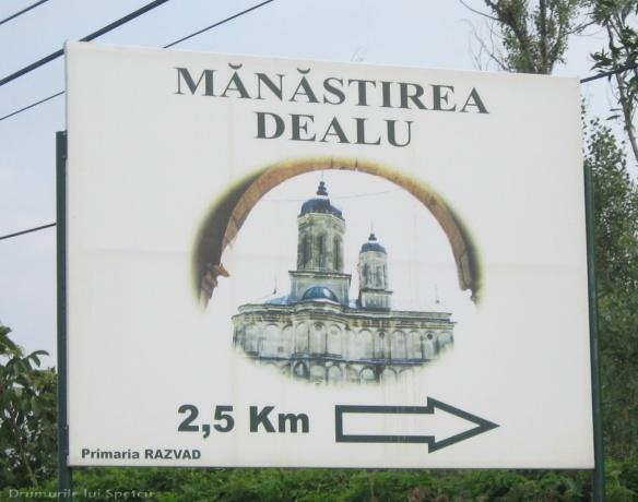 2010 08 16-20 (Targoviste - Bucuresti - Rosiori - Turnu - V. Ol) 018 [1600x1200]