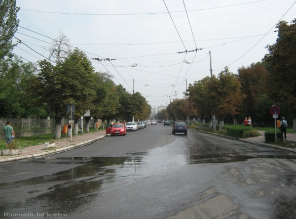 2010 08 16-20 (Targoviste - Bucuresti - Rosiori - Turnu - V. Ol) 071 [1600x1200]