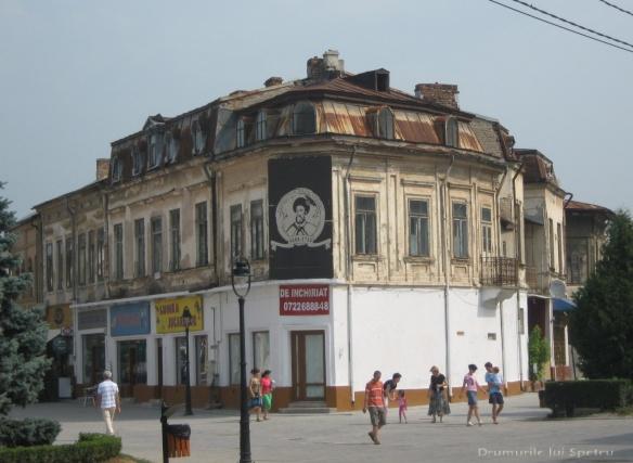 2010 08 16-20 (Targoviste - Bucuresti - Rosiori - Turnu - V. Ol) 119 [1600x1200]