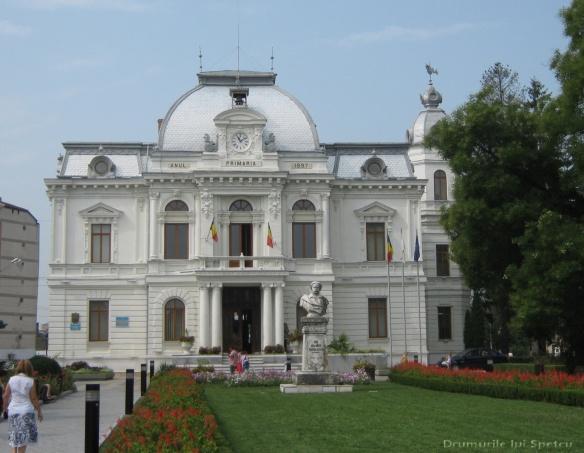 2010 08 16-20 (Targoviste - Bucuresti - Rosiori - Turnu - V. Ol) 122 [1600x1200]