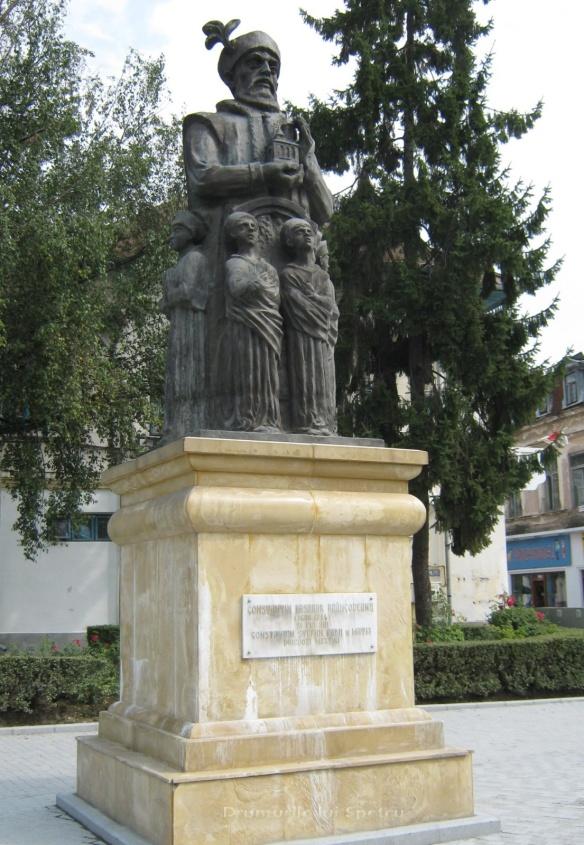 2010 08 16-20 (Targoviste - Bucuresti - Rosiori - Turnu - V. Ol) 123 [1600x1200]
