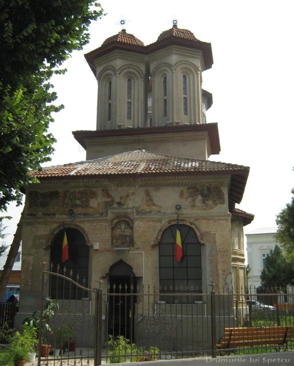 2010 08 16-20 (Targoviste - Bucuresti - Rosiori - Turnu - V. Ol) 151 [1600x1200]