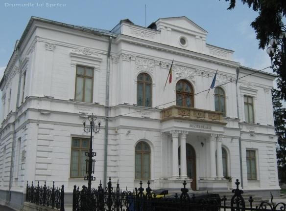 2010 08 16-20 (Targoviste - Bucuresti - Rosiori - Turnu - V. Ol) 160 [1600x1200]