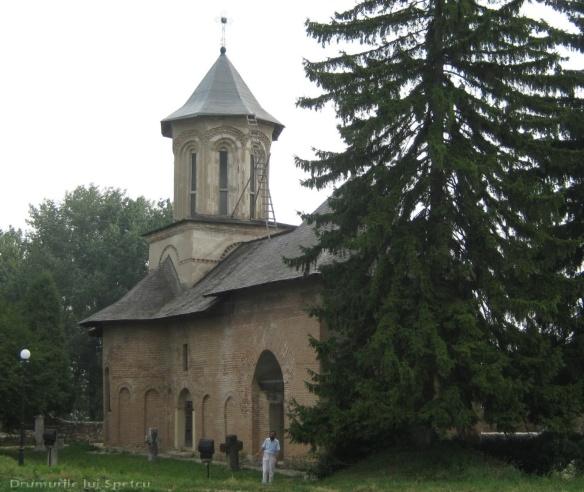 2010 08 16-20 (Targoviste - Bucuresti - Rosiori - Turnu - V. Ol) 176 [1600x1200]